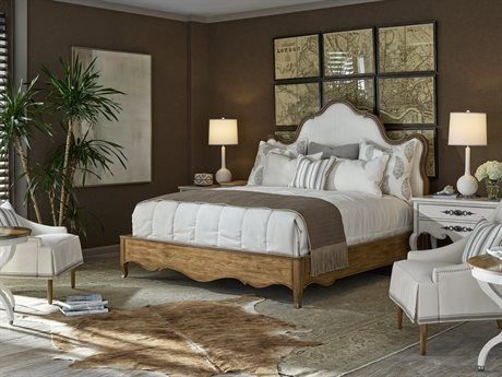 Carson Sonata Bedroom Set CARCSO11USET
