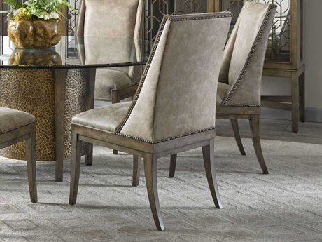 Carson Tempo Side Dining Chair CARCTE45