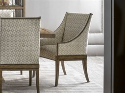 Carson Dining Room Chairs Category