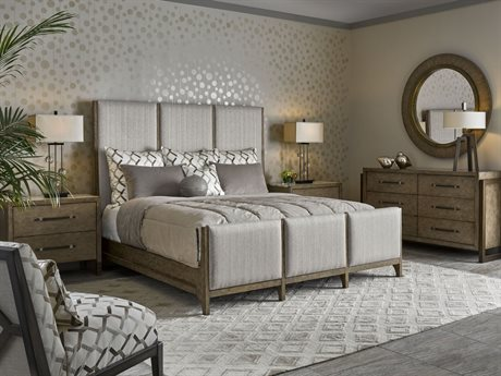 Carson Tempo Bedroom Set CARCTE11SET