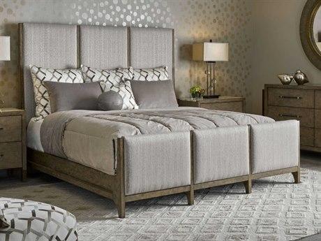 Carson Tempo Panel Bed CARCTE11