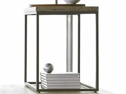 Palliser Case Goods Living Room Tables Category