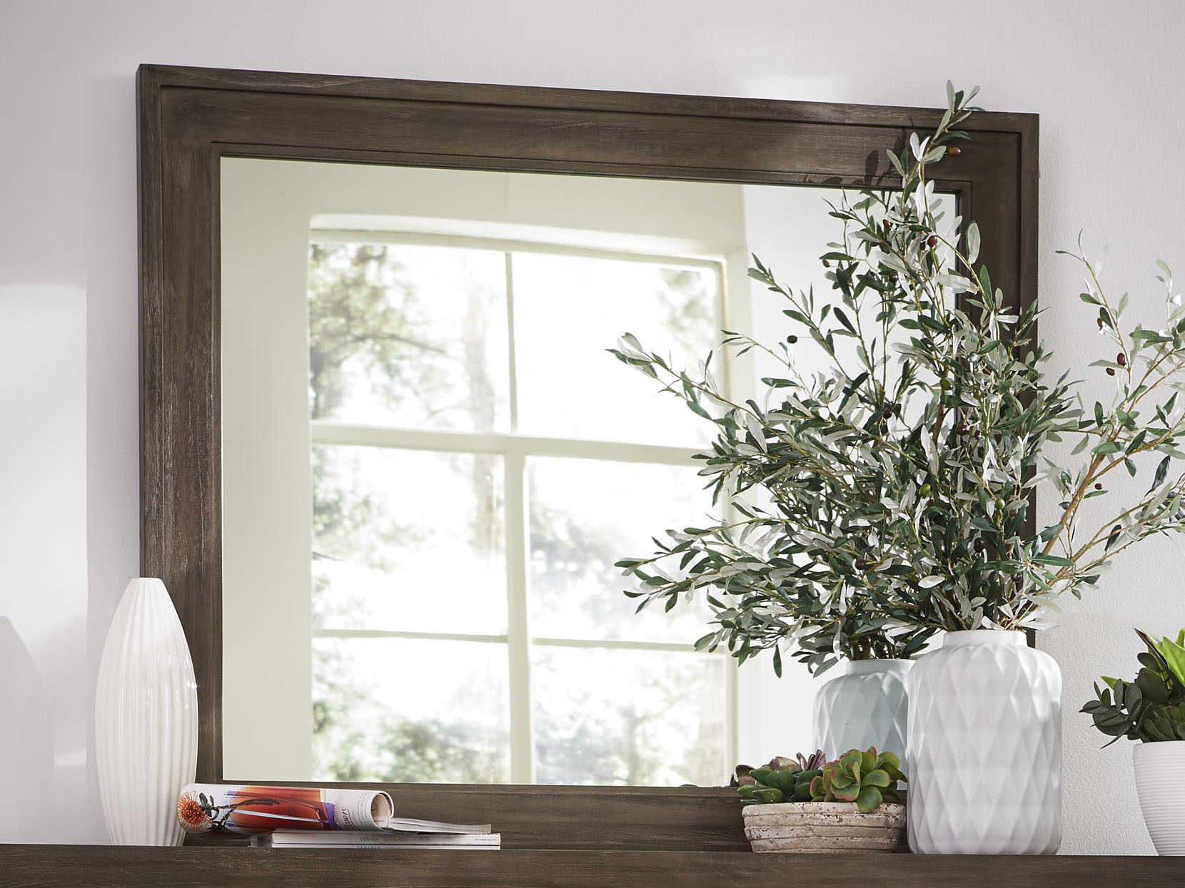 Dresser Mirror Cx237401