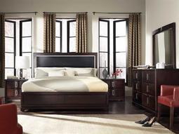 Casana Bedroom Sets Category