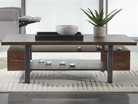 Palliser Case Goods Furniture Palliser Bedroom Furniture Luxedecor