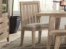 Palliser Case Goods Dining Room Chairs Category