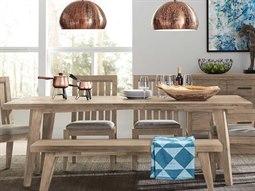 Palliser Case Goods Dining Room Tables Category