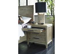 Palliser Case Goods Nightstands Category