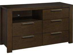 Palliser Case Goods Buffet Tables & Sideboards Category