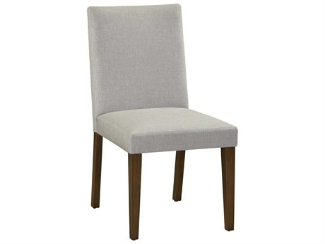 Palliser Case Goods Montreal Parson Dining Side Chair (Sold in 2)