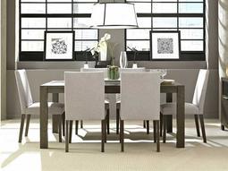 Palliser Case Goods Dining Room Sets Category