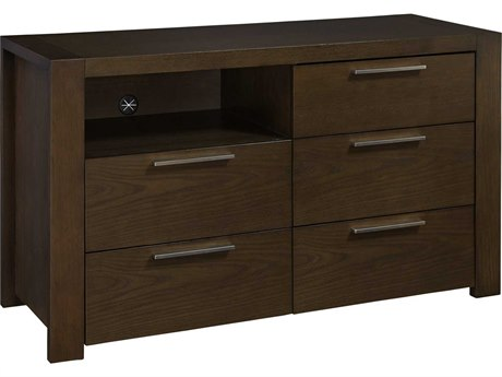 Palliser Case Goods Montreal Media Chest