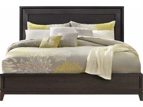 Palliser Case Goods Sierra Mindi King Size Panel Bed CX285510KK