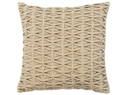 Chandra Pillows & Throws Category