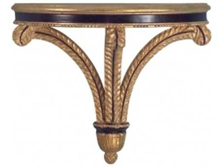 Chelsea House Gold Small Prince Wales Bracket