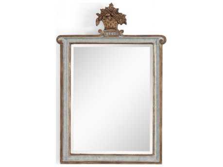 Chelsea House Wall Mirror