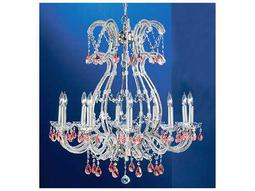 Classic Lighting Corporation Aurora Collection