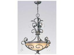 Classic Lighting Corporation Avalon Collection