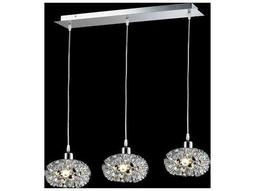 Classic Lighting Corporation Island Lighting Category
