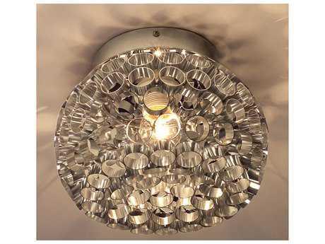 Classic Lighting Corporation Laguna Wall Sconce C816152CH