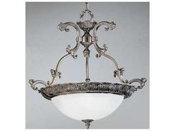 Classic Lighting Corporation Pendants Category