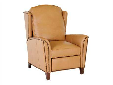 Classic Leather Camden Recliner CL8561LLR