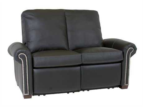 Classic Leather Kenilworth Reclining Loveseat CL11867RCL