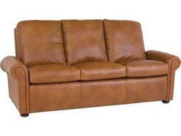 Kenilworth Sofa