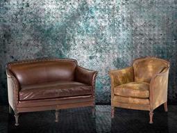 Ludon Living Room Set