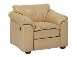 Oregon Incliner Chair