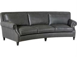 Paxton Curved Sofa
