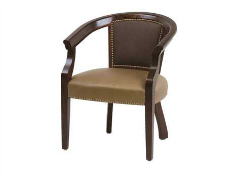 Classic Leather Sedgefield Leather Chair