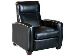 Thompson Low Leg Recliner Chair
