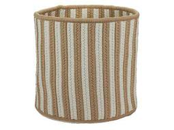 Colonial Mills Baja Stripe Collection