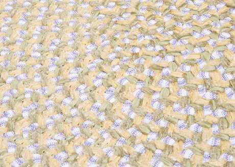 Colonial Mills Confetti Daisy Area Rug CITI39RGROU