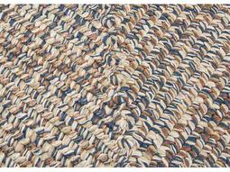 Colonial Mills Area Rugs Category
