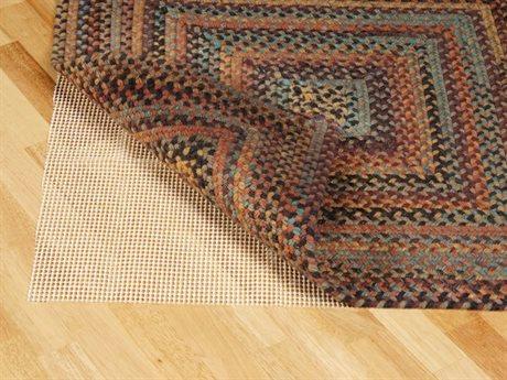 Colonial Mills Eco-Stay 10x14 Rectangular Rug Pad CIECOSLIPRGREC10X14