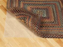 Colonial Mills Rug Pads Category
