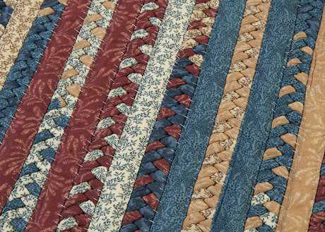Colonial Mills Market Mix Summer Area Rug CIMM02RGROU