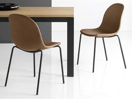 Connubia Academy Dining Side Chair