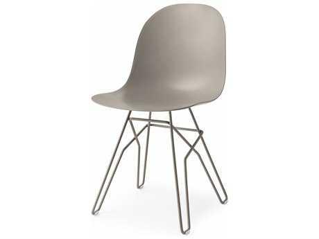 Connubia Academy Dining Chair CNUCB1664