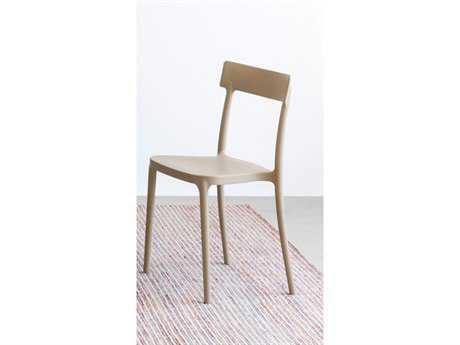 Connubia Argo Dining Chair CNUCB1523