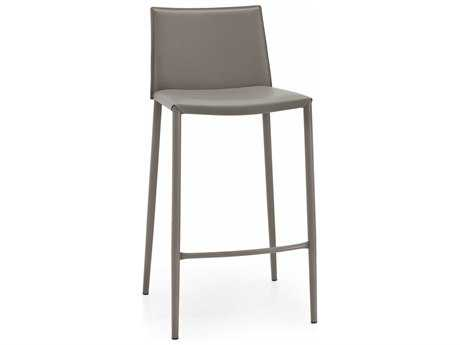 Connubia Boheme Bar Stool CNUCB1393