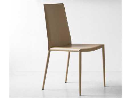 Connubia Boheme Dining Chair CNUCB1257