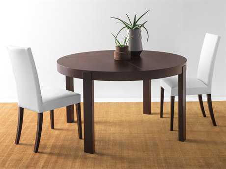 Connubia Copenhagen Dining Chair CNUCB1656
