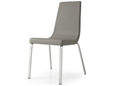 Connubia Cruiser Dining Side Chair