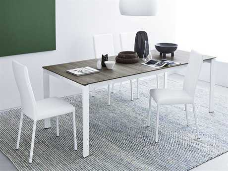 Connubia Eminence 51'' Wide Rectangular Dining Table