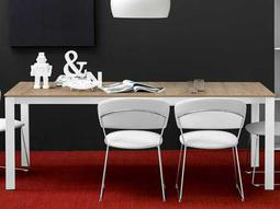 Connubia Dining Room Tables Category
