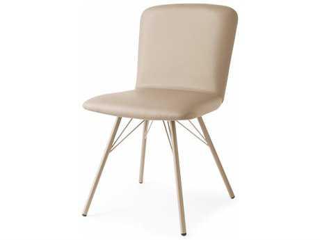 Connubia Emma Dining Chair CNUCB1662SK