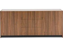Connubia Buffet Tables & Sideboards Category